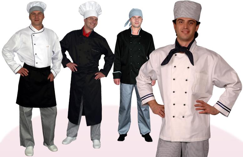 одежда для мам в лениногорске