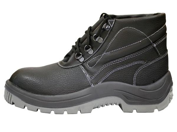 ботинки ditop в тольятти