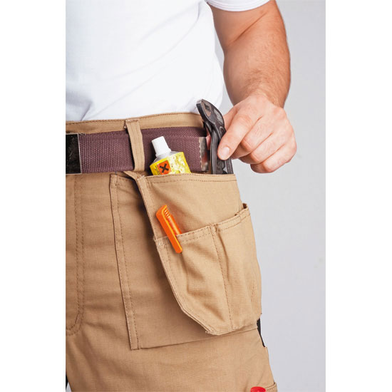 793677b418e ... Предусмотрены удобные карманы для полезных мелочей ...