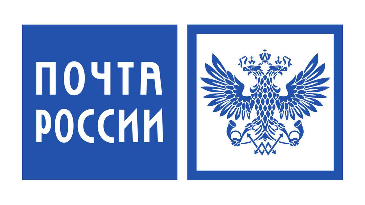 балтийская служба доставки транспортная компания спб