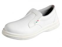 Туфли ZONDA PANDA САНИТАРИ 34560 S1. Уменьшенная фотография.