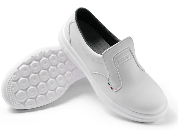 Купить Туфли SIATA PANDA САНИТАРИ 3416 S1