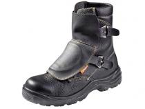 ЭТНА М S1 ботинки для металлурга и сварщика. Уменьшенная фотография.