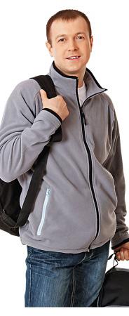 Куртка СИТИ. Уменьшенная фотография.