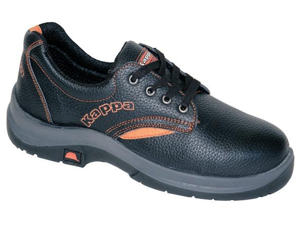 Купить Ботинки модель 7410