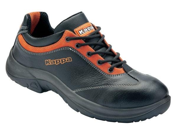 Купить Ботинки модель 7421