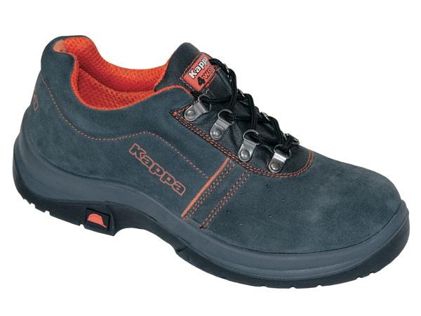 Купить Ботинки модель 7430