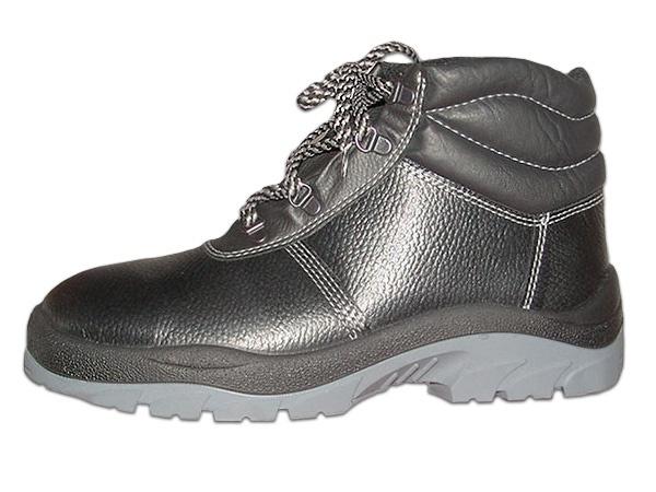 Купить Ботинки рабочие кожаные АРТАК