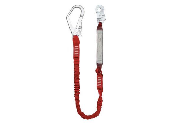 Купить Эластичный строп с амортизатором ABE002