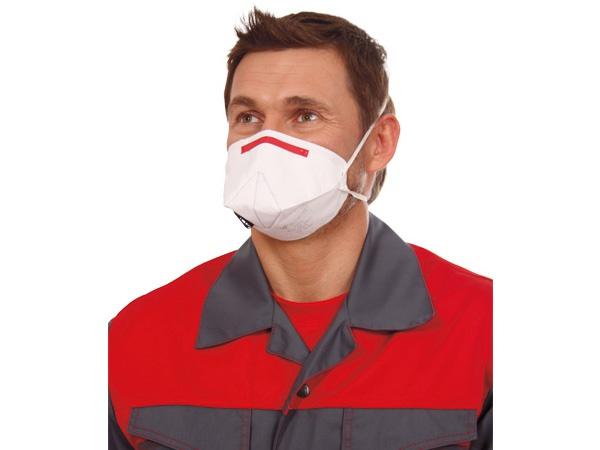 Купить Респиратор 3M K113 от пыли туманов дымов