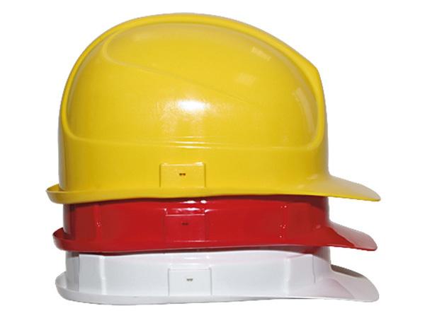 Купить Каска Термо Босс UVEX 9754 защита от тока1000В