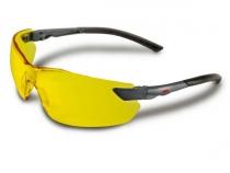 Очки защитные 3M-2822 Классик Модерн. Уменьшенная фотография.