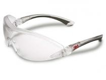 Очки защитные 3M-2840 Серия Комфорт. Уменьшенная фотография.