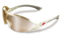 Очки защитные 3M-2844 Серия Комфорт. Уменьшенная фотография.