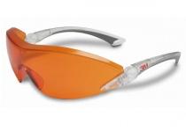 Очки защитные 3M-2846 Серия Комфорт. Уменьшенная фотография.