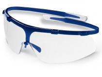 Супер Джи Uvex 9172-260 самые легкие очки. Уменьшенная фотография.