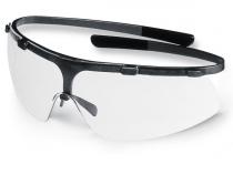 Легкие защитные очки Uvex 9172-085 Супер Джи. Уменьшенная фотография.
