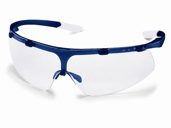 Купить Экономичные защитные очки Uvex 9178 Супер Фит