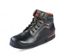 Ботинки HECKEL МАКСОЛЬ 1.0 FXH. Уменьшенная фотография.