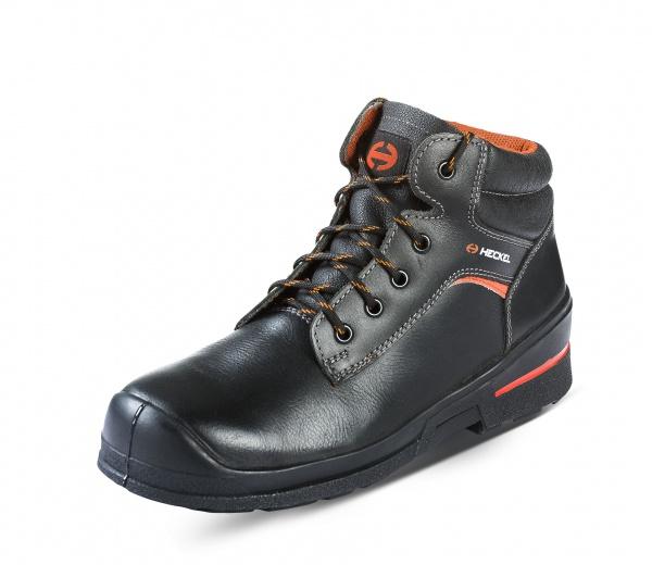 Купить Ботинки HECKEL МАКСОЛЬ 1.0 FXH