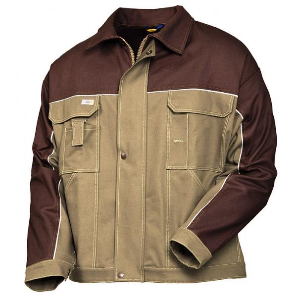 Куртка 4395-P154-R-6/8