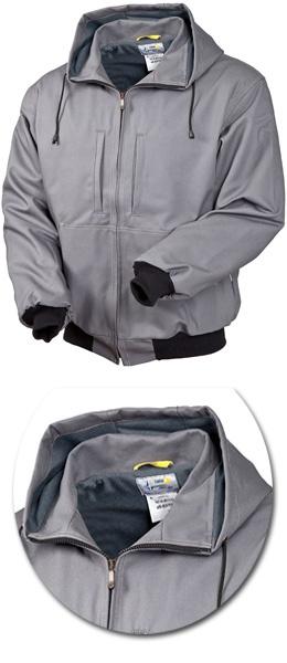 Куртка Ветровка SWW модель 475T-FAS-14 хлопок