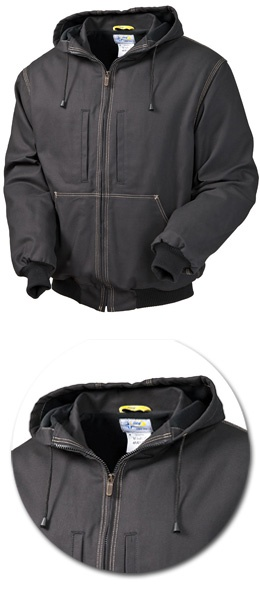 Куртка Ветровка SWW модель 475T-FAS-90 хлопок