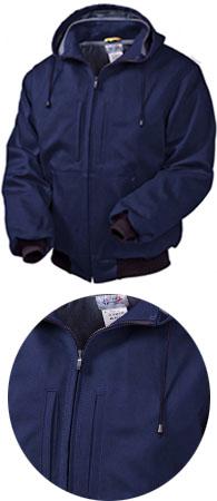 Куртка 475T-FAS-14. Уменьшенная фотография.