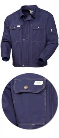 Скандинавские рабочие куртки SWW. Уменьшенная фотография.
