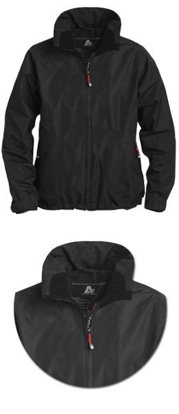 Женская куртка - ветровка Шелл модель 1426