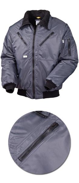 Куртки утепленные SWW модель 442T в ассортименте