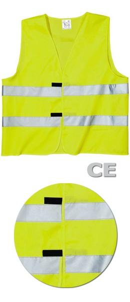 4b9aec68062 Спецодежда дорожных рабочих сигнальная одежда повышенной видимости ...