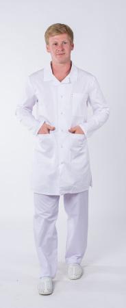 Оригинальные халаты Модели Камея для мужчин. Уменьшенная фотография.