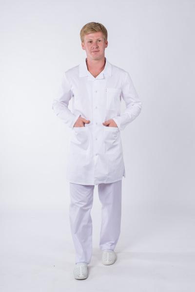 Оригинальные халаты Модели Камея для мужчин