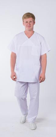 Камея - для женщин медицинские костюмы. Уменьшенная фотография.