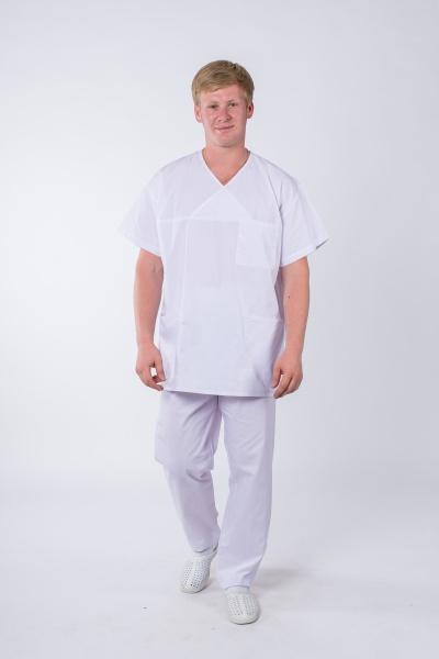 Камея - для женщин медицинские костюмы