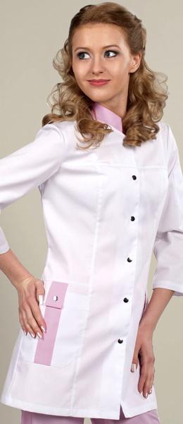 Камея 862-142 костюм медицинский женский