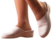 Туфли САБО женские ЛЕНА. Уменьшенная фотография.