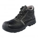 Ботинки CERVA РАВЕН XT S1 черные. Уменьшенная фотография.