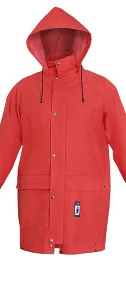 Купить Куртка непромокаемая PROS-300 влагозащитная