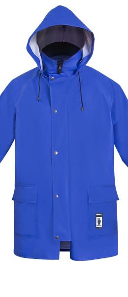 Купить Куртка непромокаемая PROS-103 ПВХ-Полиэфир