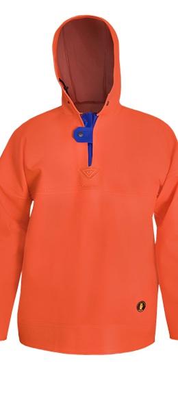 Куртка штормовая Экстрим PROS-1044 непромокаемая