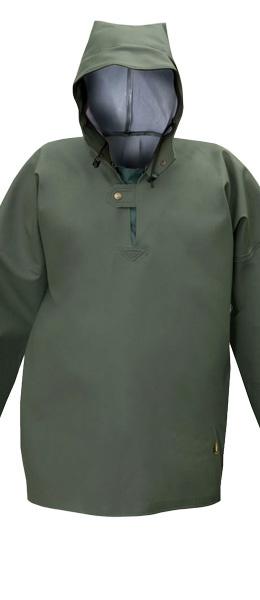 Купить Куртка морская влагозащитная PROS-1066
