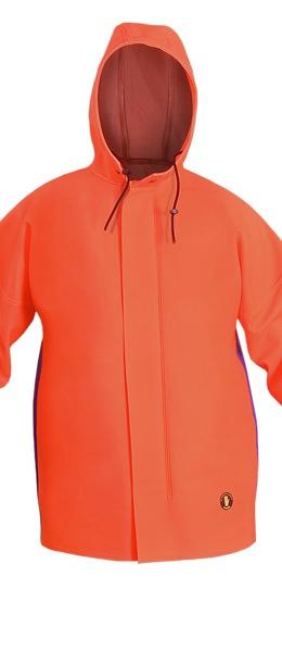 Купить Куртка штормовая Экстрим PROS-1055 влагозащитная