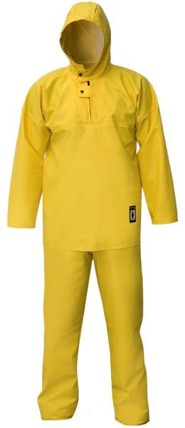 Купить Куртка непромокаемая PROS-102 влагозащитная