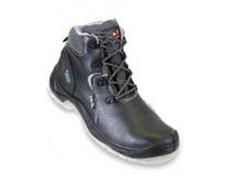 Ботинки Protection с поликарбонатным подноском ПУ-ТПУ. Уменьшенная фотография.